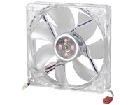 Case Fan BC 120 LED Fan (Blue)
