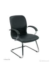 Office Chair NOWY STYL Посетителски стол MIRAGE CF/LB , SP