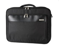 "X5TECH XB-600DNJ-C 15.6"" Notebook Bag Black"