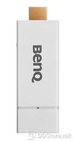 USB Wireless Projector Dongle BenQ QCast QP01