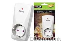 Trust Wireless Power Dimmer 300DM