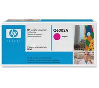 SUP TON HP Q6003A MS