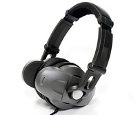 Headphones Zalman ZM-RS6F 5.1 Surround USB