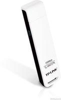 TL-WN727N LAN Wireless USB 150Mbps, 1T1R, N-LITE, 2.4GHz, Ralink chipset