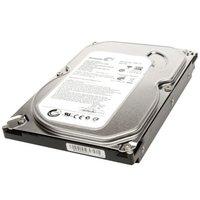 500GB Seagate 7200rpm 16MB Cache SATA-3 ST3500413AS