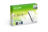 TL-WN721N   LAN Wireless USB 150Mbps, 1T1R, N-LITE