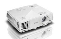 Projector BenQ MX528 3300 Ansi XGA 13000:1 White