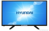"TV Hyundai 32"" LE-R D LED SMART HD 1366x768 16:9 3xHDMI/Scart/USB/VGA, WiFi, Android"