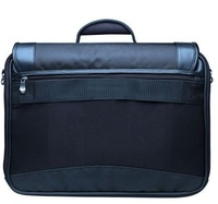 "Roline Promotion 13.04.1130-24 15"" Notebook Bag"