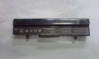 1005 BATT_LI LG F-PACK/B-NEW for EEPC 1005 P/N:07G016BT1875
