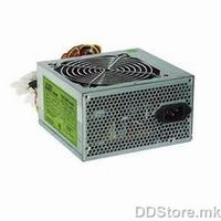 PSU Delux DLP-21A Real 200W