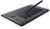 Pen Tablet Wacom Intuos Pro M Wireless PTH651K