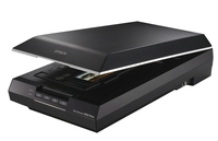 Epson Perfection V600 Photo, Scanners
