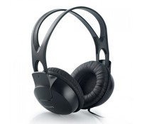 Philips SHP1900/10, Stereo Headphones