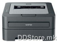 Brother HL2240D Mono Laser printer
