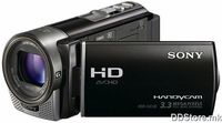 Sony HDR-CX130 EB