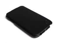 Футрола Teracell flip top SLIM за Samsung N7100 црна