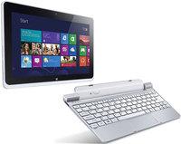 """Tablet Acer Iconia PC W510-1674 Win8 10,1"""" (1366x768) Atom Z2760 dual 1,5GHz, Memory 32GB, Ram 2GB, Wi-Fi, Bluetooth, black"""