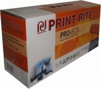 Print Rite Toner for Brother for Brother TN-2110 PRINT RITE (TN-330), BROTHER: HL-2140, HL-2150N i HL-2170W, BROTHER DCP-7030/DCP7045, MFC-7320, MFC BROTHER: MFC-7440N/7840W, TFB215BPUJ