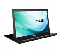 "ASUS 16"" Wide MB169B+ (1920x1080)"