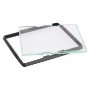 "DORR Screen protector for 2.7"" camera display"