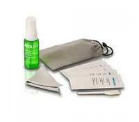 Philips SVC3222K/10, Mobile devices cleaning kit - Anti Bacterial - On the Go