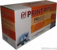 Print Rite Toner for Brother TN-2000/2005 PRINT RITE (TN-350), BROTHER: MFC-7220/7225N/7420/7820N, HL-2030/2040/2070N/2035/2037/2037E, DCP-7010/7020/7025, Xerox Docuprint 203A/204A, TFB206BPUJ