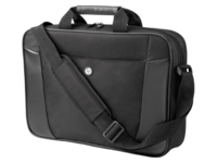 HP Bag, Essential Top Load Case, for up to 15.6'' NB, Black