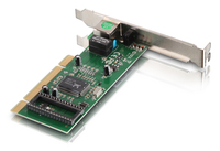 Gigabit Ethernet Card Netis PCI AD1102