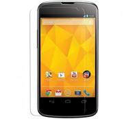 Заштитна фолија за LG E960/Nexus 4