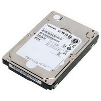 TOSHIBA 2TB, SATA 6.0Gb/s, 7200 RPM, 64MB Cache