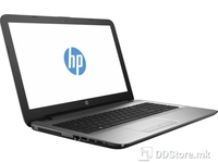 "Notebook HP 250 G5 i5-6200U/4GB/500GB/DVDRW/15.6"" HD/Win10Pro"