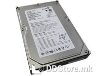"HDD Seagate 3.5"" 500GB 7200 rpm 16MB Cache, SATA II 3.0Gb/s"