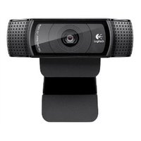 Camera Logitech HD C920 PRO Full HD Carl Zeiss