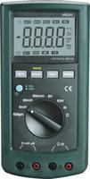 MS5300 Digital LCR Meter