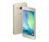 """Samsung SM-A310F Galaxy A3 2016 LTE, Platinum Gold, 4.7"""", 1.5GB/16GB"""