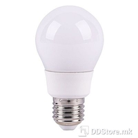 LED Bulb E27 Omega 12W Warm White 2800K Wide Angle