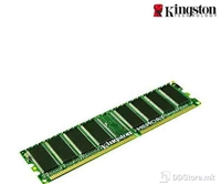 DIMM 4GB DDR3 1600Mhz Kingston CL112
