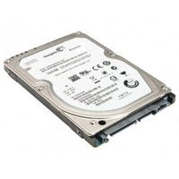 "HDD 2.5"" 500GB Seagate Momentus Spinpoint SATA2 8MB 5400rpm"