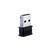 Tenda Wireless N Pico USB Adapter 150Mbps W311MI