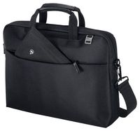 ASUS SLIM LGE CARRY_BAG 16INCH/BK, Black, P/N: 90-XB0U00BA00010-