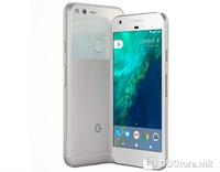Google Pixel XL 4G 32GB Silver
