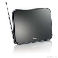 Digital TV Antenna Philips SDV6224 42db