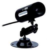 Camera Techolo TCA4810