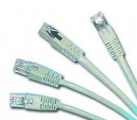 Patch FTP Cable 1m Cat6
