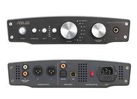 ASUS Asus XONAR Eccence ONE, Vlezovi 2xDigital S/PDIF Input : 1 x Coaxial, 1 x Toslink, 1 x USB Input, Izlez 2 x 3.5mm RCA jack, 1 x 6.3mm RCA jack, 2 x Balanced Output (XLR), USB prikucok