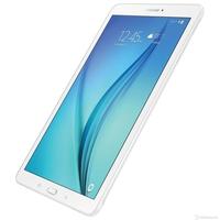 "Tablet PC Samsung Galaxy Tab E T560 Quad 1.3GHz/1.5GB/8GB/9.6""1280x800/BT/2xCam,5Mp back/Pearl White"