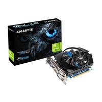 Gigabyte nVidia® GeForce® GT740 2GB DDR5