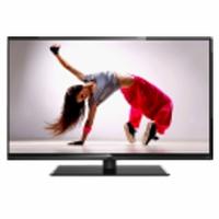 """ST-42SLD550 42"""" (107cm), SUPERIOR Technology, LED TV, Full HD"""