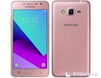 Samsung Galaxy J2 Prime LTE Dual SIM Pink